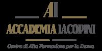 Accademia Iacopini