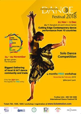 accademia_iacopini-international_dance_festival_2018-sm