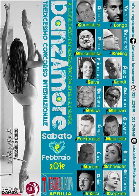 accademia_iacopini-concorso_danzamore_locandina