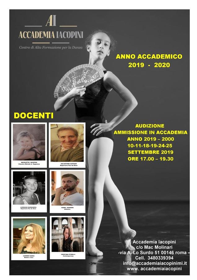 accademia_iacopini-docenti-2019_2010