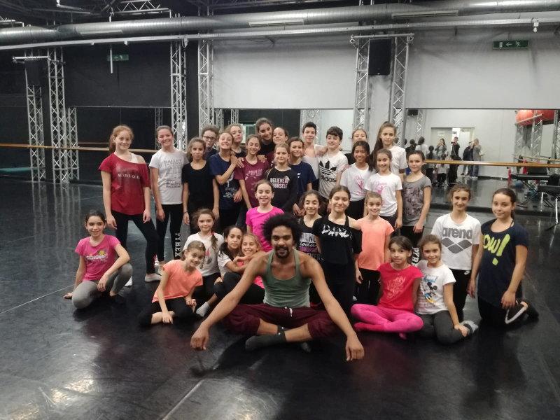 workshop-danza-contemporanea-novembre-2019-1