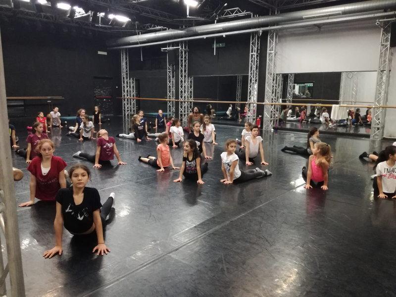 workshop-danza-contemporanea-novembre-2019-2