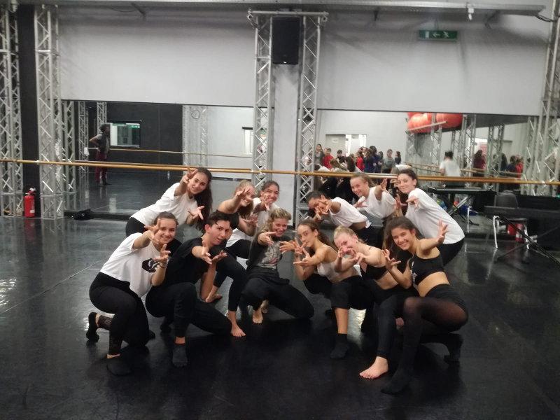 workshop-danza-contemporanea-novembre-2019-3