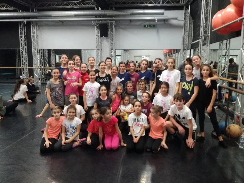 workshop-danza-contemporanea-novembre-2019-4