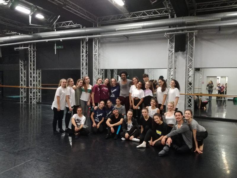 workshop-danza-contemporanea-novembre-2019-5