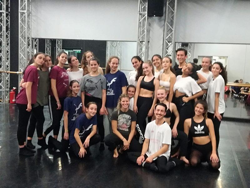 workshop-danza-contemporanea-novembre-2019-6