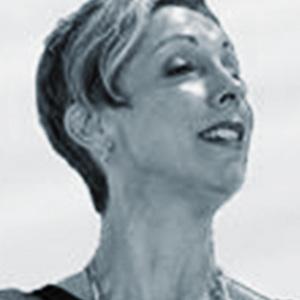 Francesca Corazzo – danza classica