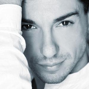 Francesco Sgura – danza moderna