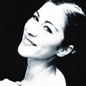 Paola Vismara – danza classica