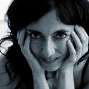 Emanuela Tagliavia – danza contemporanea