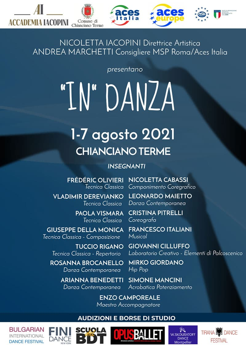 locandina-in_danza-chianciano_terme-2021