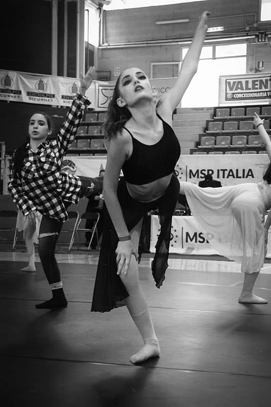 accademia_iacopini-scuola_danza_roma-2021