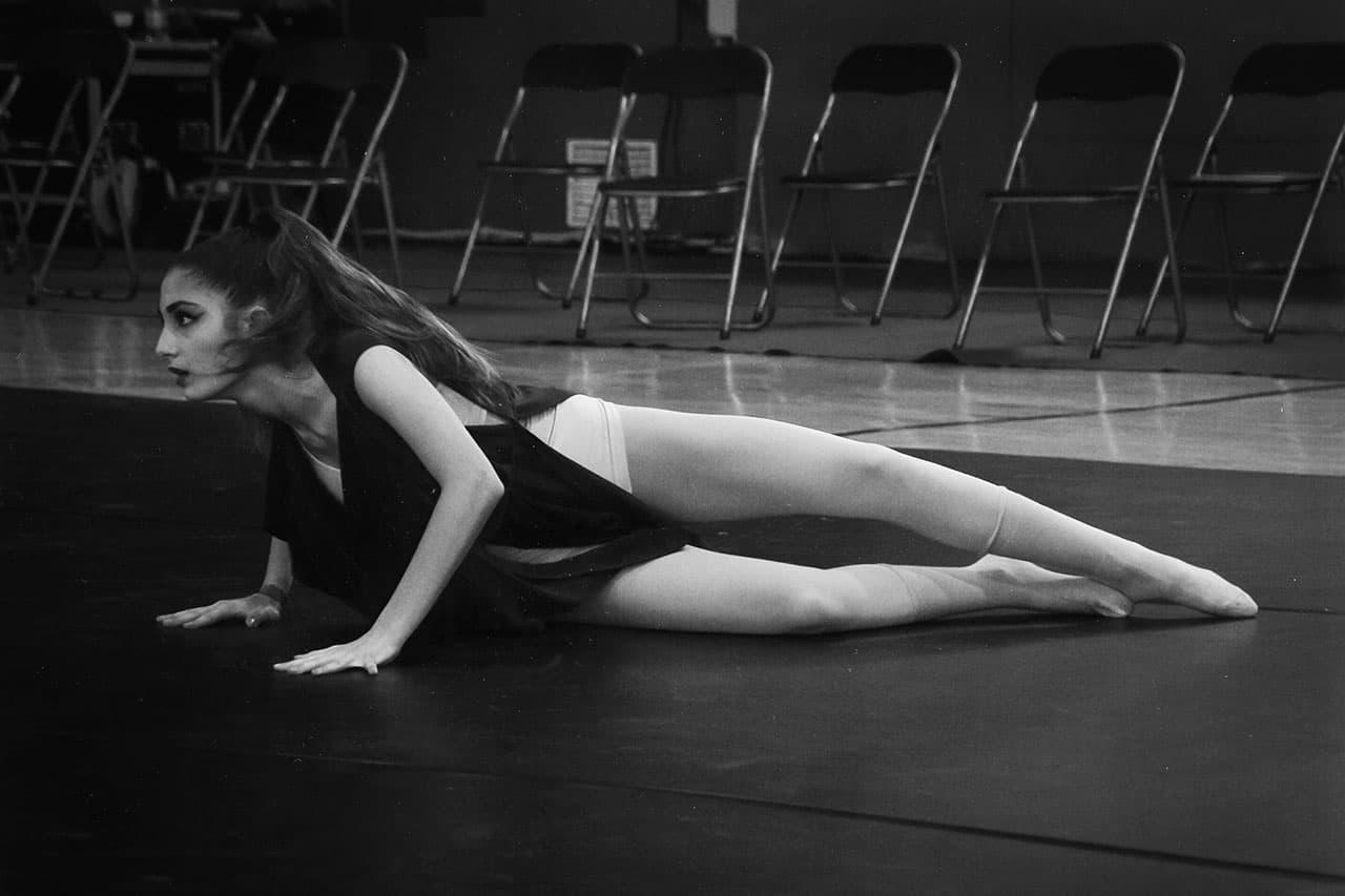 accademia_iacopini-scuola_estiva_danza_2021